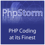 PhpStorm: PHP Coding at its Finest